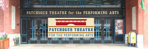 gallery-patchogue-theatre-300x100