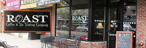 gallery-roast-coffee-300x100