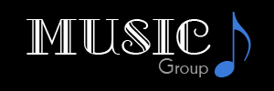 music-group-weblogo