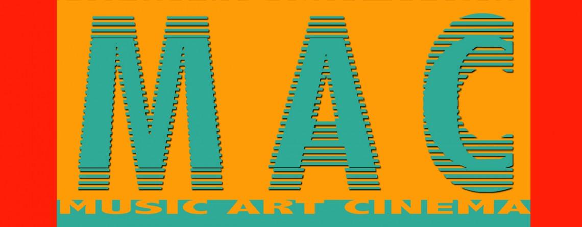 PAC MAC 2014 Festival